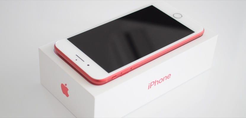 """Absolutamente nadie necesita una edición """"s"""" del iPhone 7"""