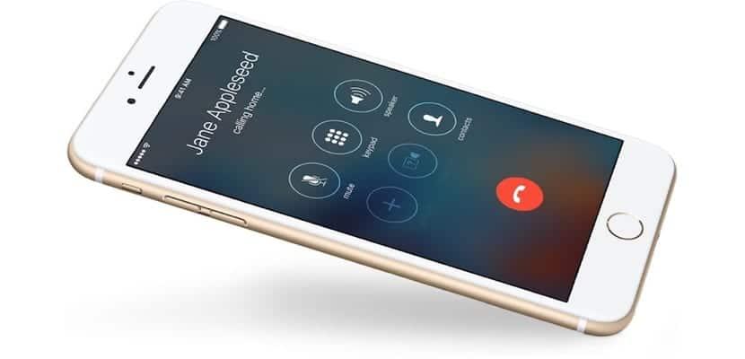 Cómo bloquear llamadas de números de teléfono desconocidos y ocultos