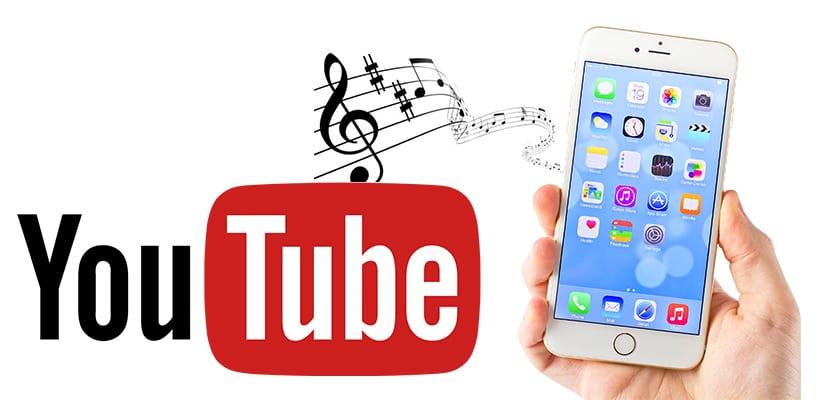 convertir musica de youtube a mp3 gratis en espanol