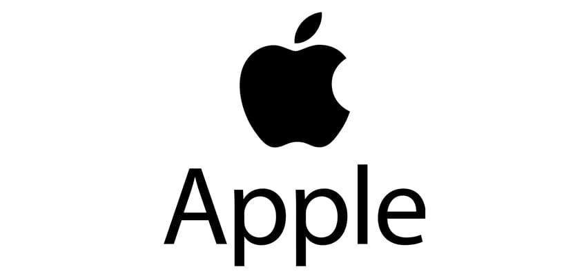 Apple, a poco de alcanzar un valor de un billón de dólares