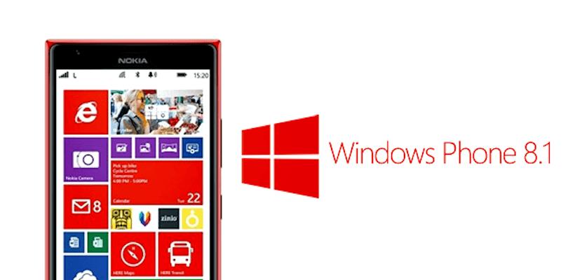 Windows Phone se rinde ante la supremacía de Android y iOS