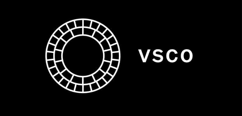 La edición de vídeo llega a los usuarios premium de VSCO