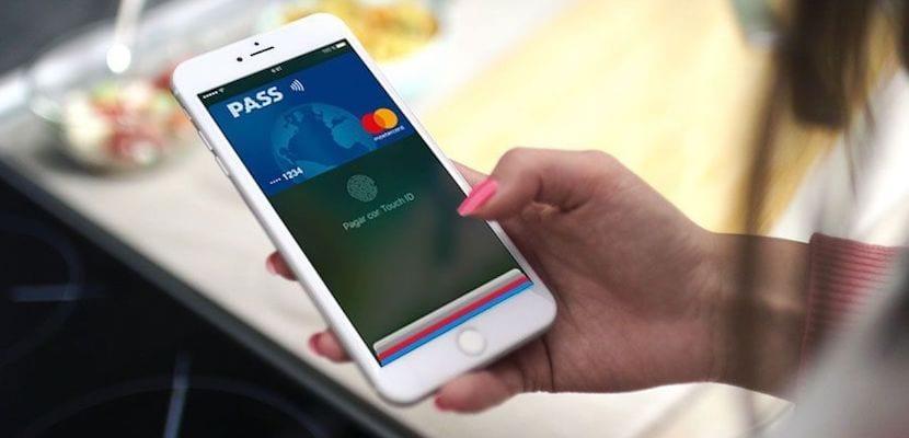 Carrefour PASS, un método de pago rápido y seguro desde tu iPhone