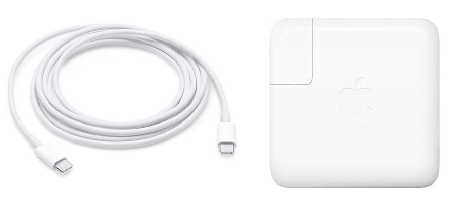 87185d19701 Cargadores compatibles con la carga rápida del iPhone 8, 8 Plus y X