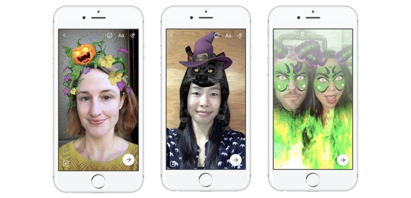 Las mejores fundas para Halloween para tu iPhone y iPad