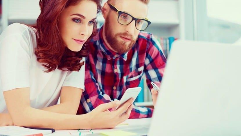 Aprende a programar en iOS con estos cursos en oferta exclusiva