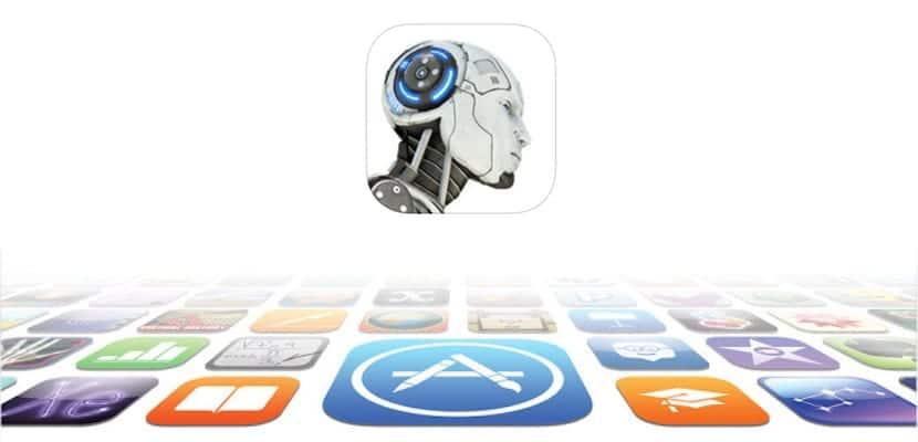 Ficción y pasado se unen en The Talos Principle, juego para iOS