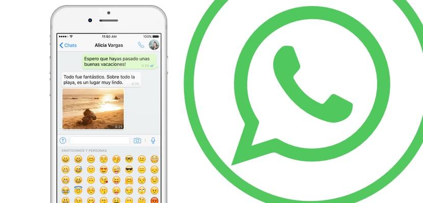 recuperar dialogaciones whatsapp