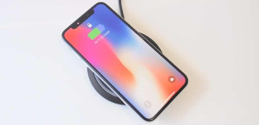 Geekbench confirma que el rendimiento de tu iPhone depende de la batería