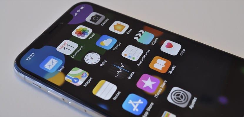 Diez mejoras que Apple necesita incorporar en iOS 12