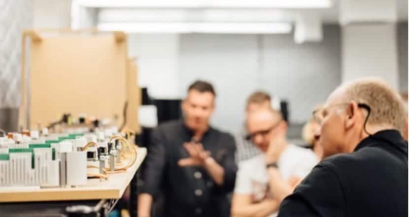 Ikea encuentra en Sonos un aliado perfecto para potenciar la música y el sonido en el hogar