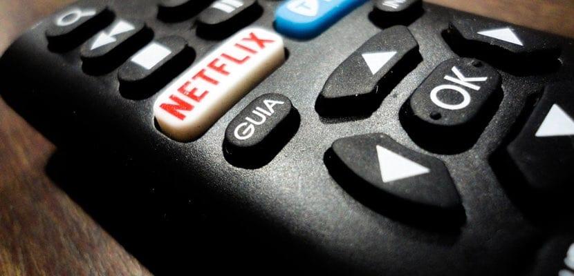 Posibilidades de adquisición Netflix por parte de Apple