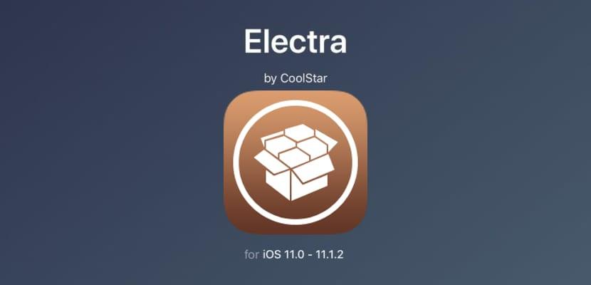 Listado de tweaks compatibles con el Jailbreak de Electra