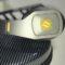 Noontec Hammo Wireless, comodidad y sonido cristalino en estos auriculares inalámbricos