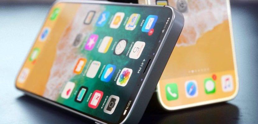 rumor precio iPhone SE 2