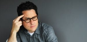 JJ Abrams Demimonde finalmente en HBO
