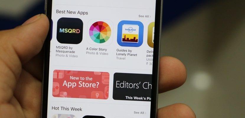 pagos itunes app store ibooks desde factura orange