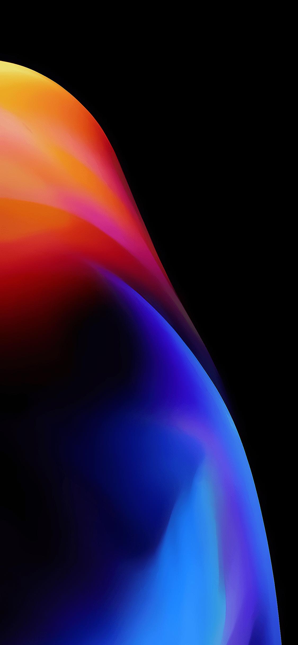 Descarga Los Wallpapers Exclusivos Del Nuevo Iphone 8