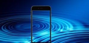 vibración personalizada iPhone