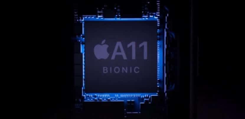 El chip A13 de los iPhone 2019 también sería suministrado por TSMC