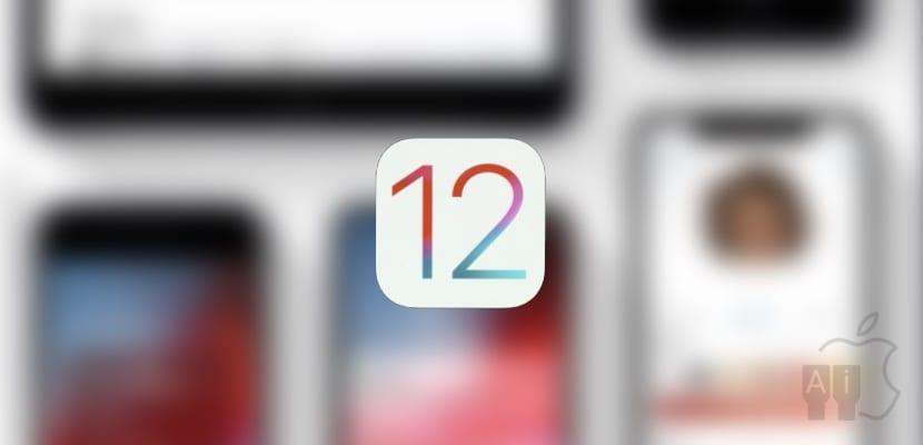 El próximo lunes 17 de septiembre tendremos disponible iOS 12, el 24 macOS Mojave