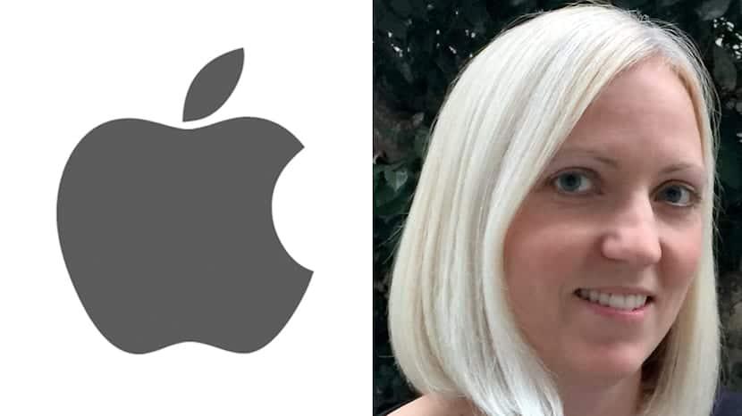 Apple amplía el número de responsables de su servicio de vídeo en streaming