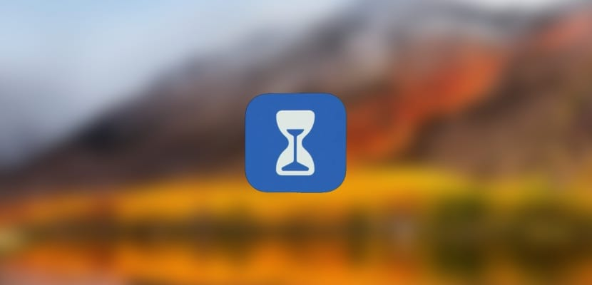 Cómo bloquear aplicaciones con Tiempo de Pantalla en iOS 12