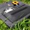 Probamos el Xtorm SolarBooster, utiliza la energía solar para cargar tus dispositivos