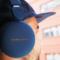 Probamos los nuevos auriculares over-ear Headphones 2 de Energy Sistem