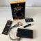 Carga tu iPhone en cualquier lugar con el cargador solar: Xtorm Instinct de 10.000 mAh