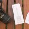Transcend Smart Reader, un lector de tarjetas imprescindible para tus vacaciones