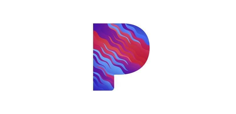 Pandora Music se prepara para la llegada de los Atajos de Siri en iOS 12