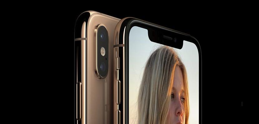 Cómo funciona la Dual SIM de los nuevos iPhone XS y XS Max