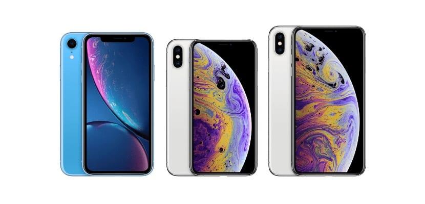 funda iphone x y xs es la misma