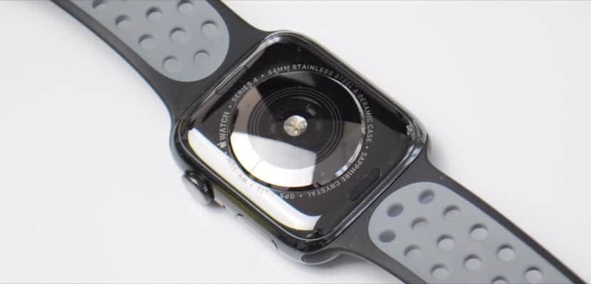 Apple llega a un acuerdo privado con la empresa que le acusó de robar su tecnología para el Apple Watch