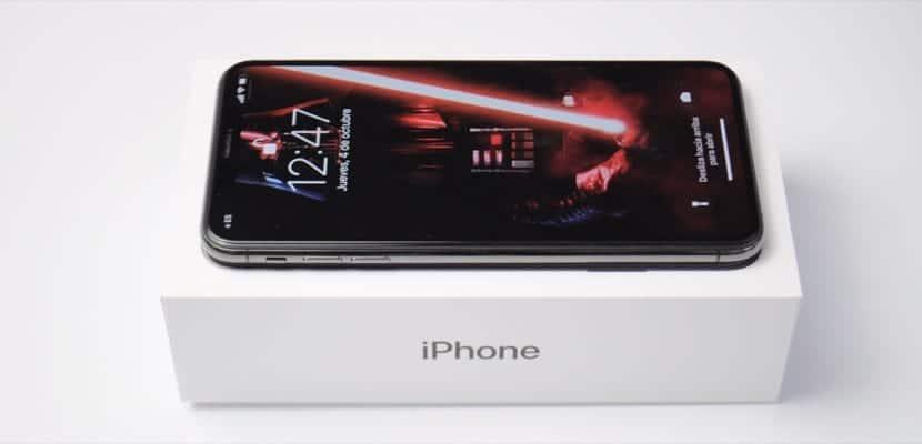 """Sigue el """"Antennagate"""" y muchos usuarios devuelven su iPhone XS"""
