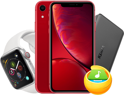 sorteo iphone xr