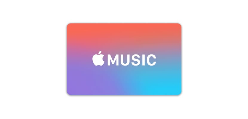 Apple Music llega a los dispositivos Amazon Echo y Alexa en España y Alemania
