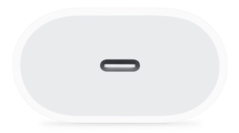 USB C cargador