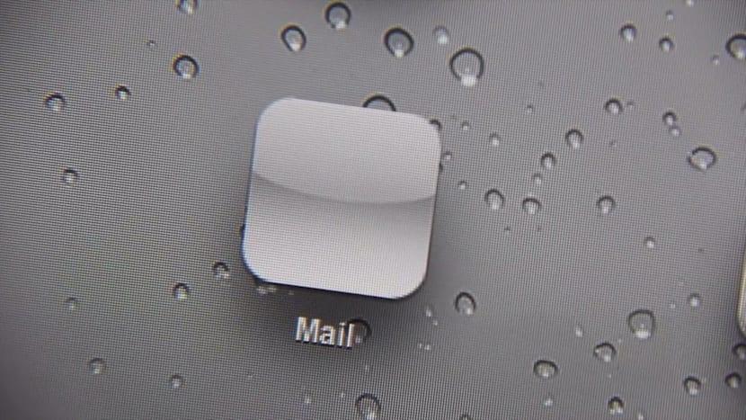 Recuperar iconos aplicaciones borrados en iOS