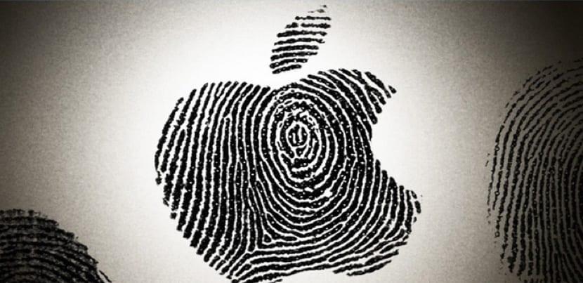 Apple bloquea el rastreo web