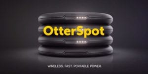 OtterSpot
