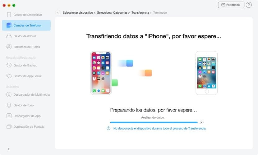 Cambiar de <strong>iPhone℗</strong> – AnyTrans» width=»830″ height=»499″ srcset=»https://www.actualidadiphone.com/wp-content/uploads/2019/09/cambiar-de-telefono-anytrans-1.jpg 830w, https://www.actualidadiphone.com/wp-content/uploads/2019/09/cambiar-de-telefono-anytrans-1-300×180.jpg 300w, https://www.actualidadiphone.com/wp-content/uploads/2019/09/cambiar-de-telefono-anytrans-1-299×180.jpg 299w, https://www.actualidadiphone.com/wp-content/uploads/2019/09/cambiar-de-telefono-anytrans-1-400×240.jpg 400w, https://www.actualidadiphone.com/wp-content/uploads/2019/09/cambiar-de-telefono-anytrans-1-500×300.jpg 500w» sizes=»(max-width: 830px) 100vw, 830px»></p> <p><aside id=