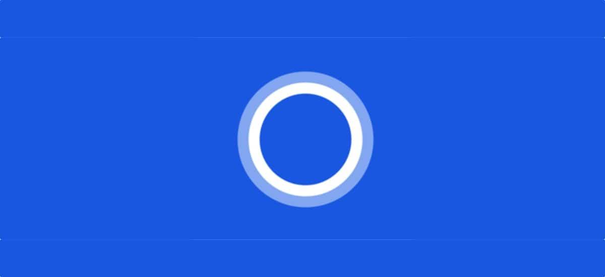 La aplicación Cortana desaparecerá de iOS y Android en enero de 2020