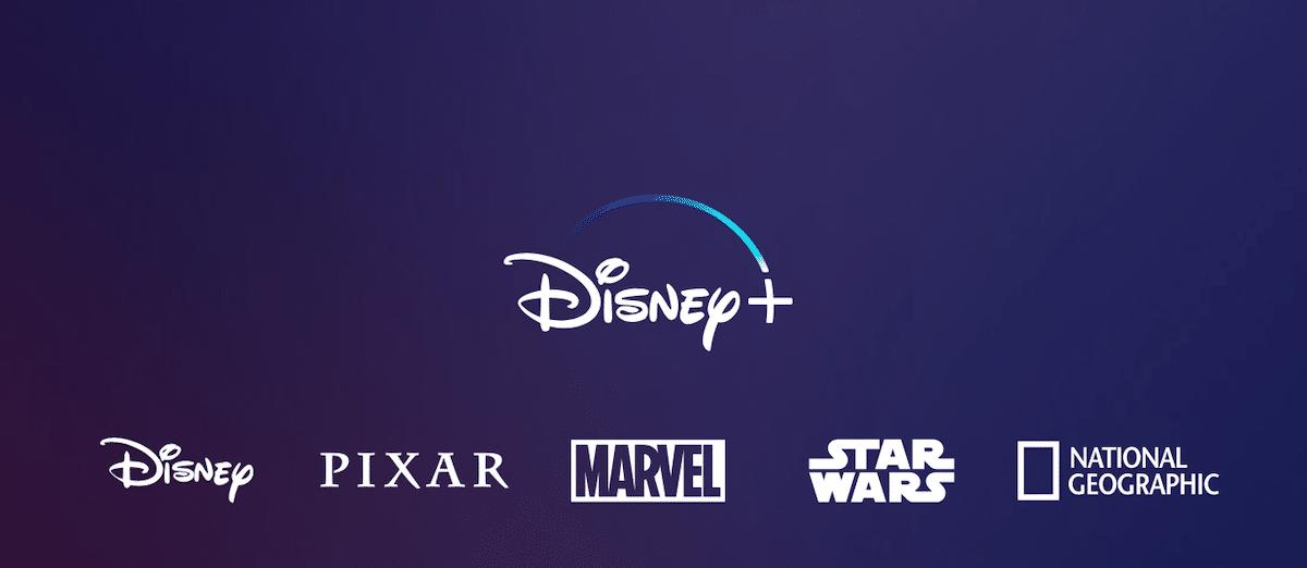 ¡Sorpresa! Disney+ adelanta su lanzamiento en España