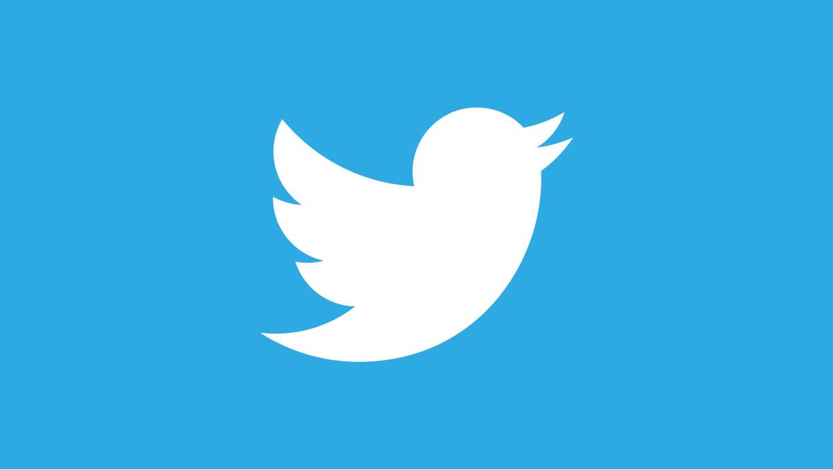 Ya podemos compartir Live Photos en Twitter