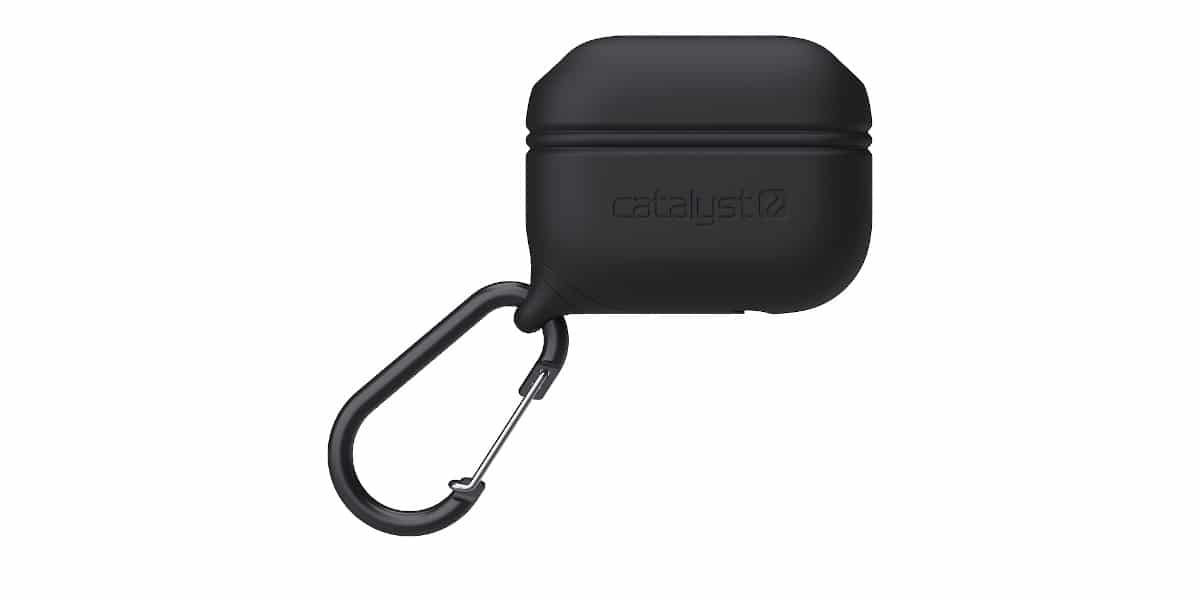 Catalyst Funda AirPods Pro