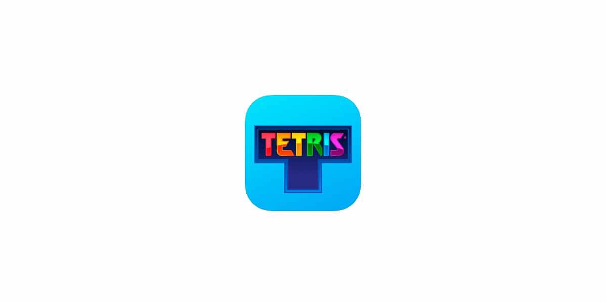 Tetris vuelve al iPhone por la puerta grande