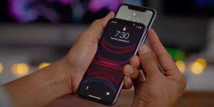 iOS 13.1.3 beta