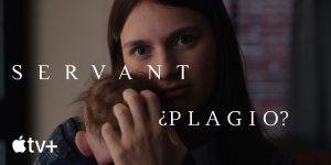 Servant Plagio